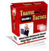 Thumbnail 750 Traffic Tactics